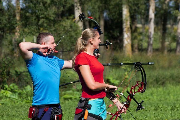 best beginner compound bow
