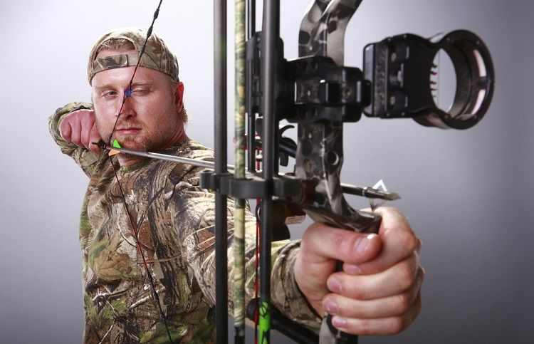 top 10 single pin bow sights
